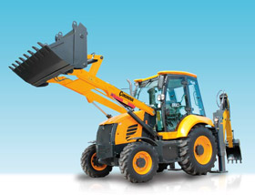 BACKHOE-LOADERS-880