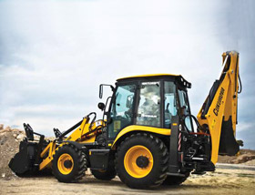 BACKHOE-LOADERS-883