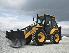 BACKHOE-LOADERS-888