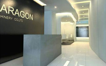 Paragon-office-1
